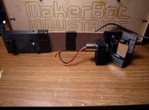 MakerScanner