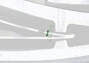 Tormach CNC Scanner