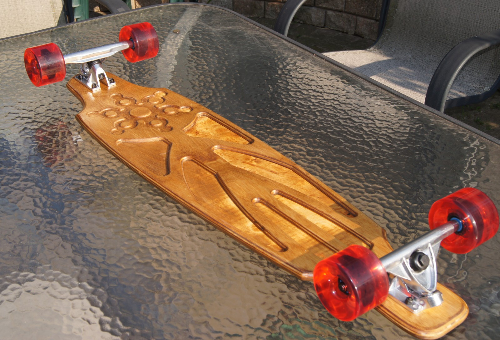 longboard truck template - category archive for 39 art 39 at buildlog net blog