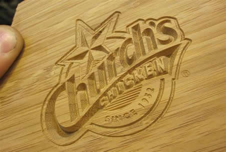 Intro To V Carving At Buildlog Net Blog