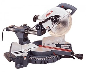 Bosch_10_Sliding_Miter_Saw_Large