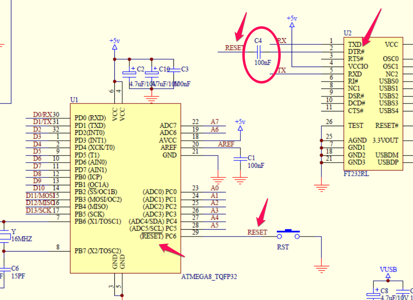 nano_schematic buildlog net blog Basic Electrical Wiring Diagrams at soozxer.org