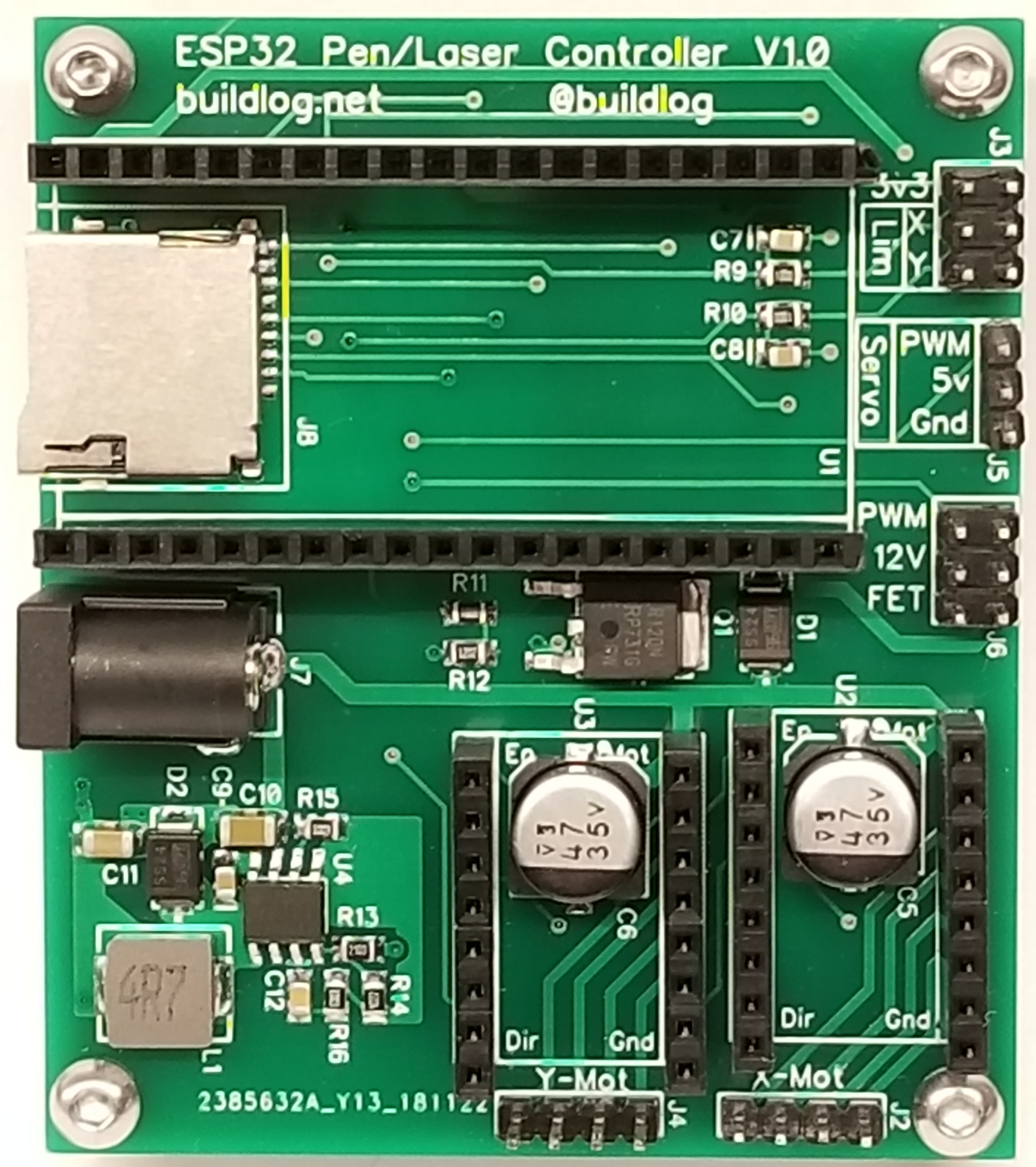 Motor Drivers Stepper Motor Driver Motion Control Drivers Step
