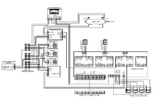 Mach3 Cnc Board Wiring Diagram