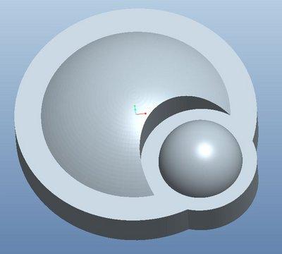 http://www.buildlog.net/forum/download/file.php?id=2508&t=1