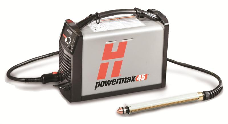 Powermax45mechanizedtorch.jpg