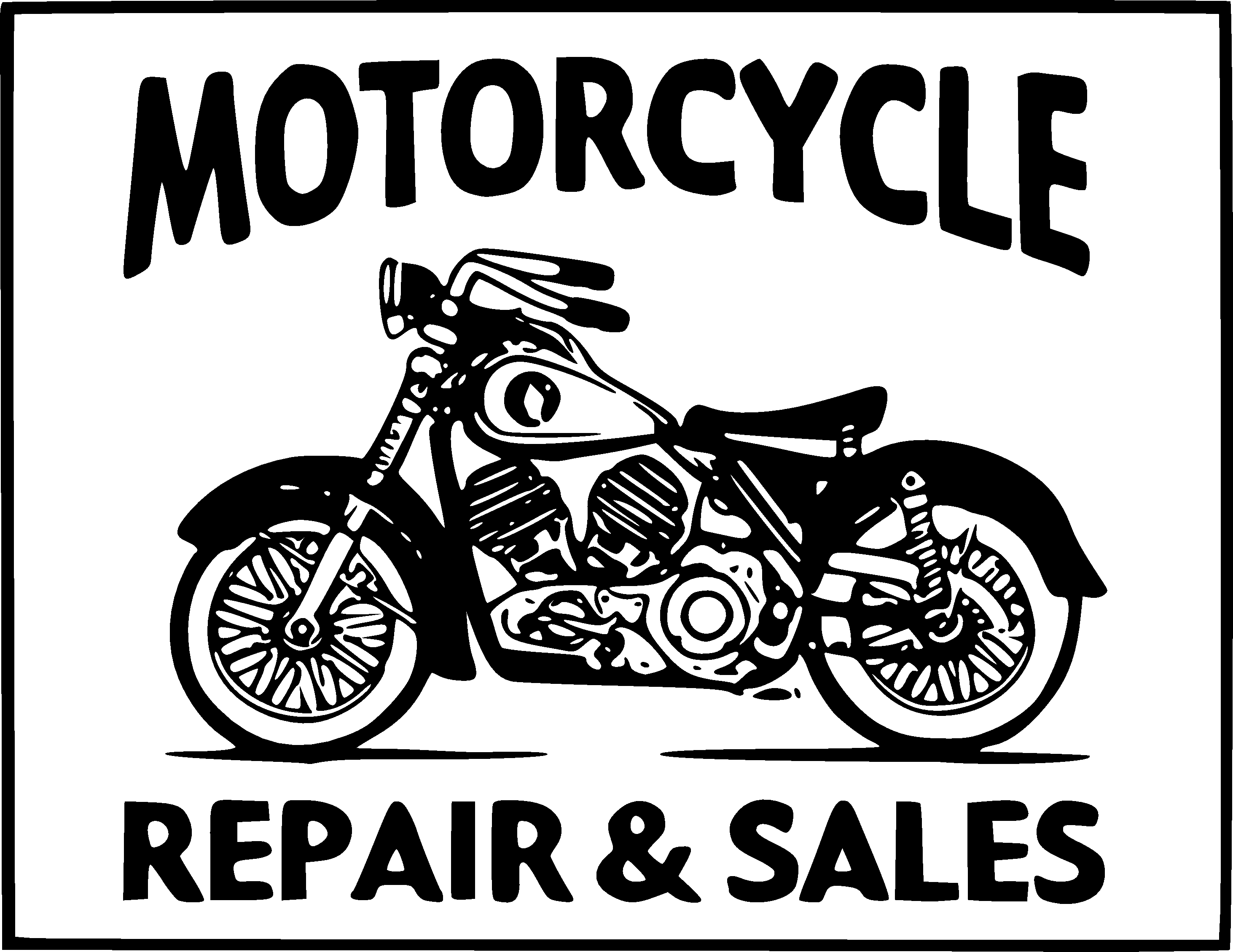 motorcycle-95230.png